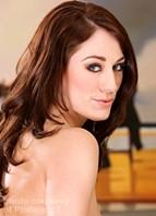 Amber Ashley Pornstar