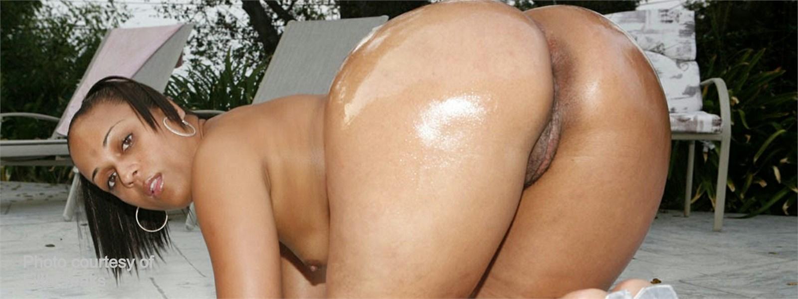 G ass mya