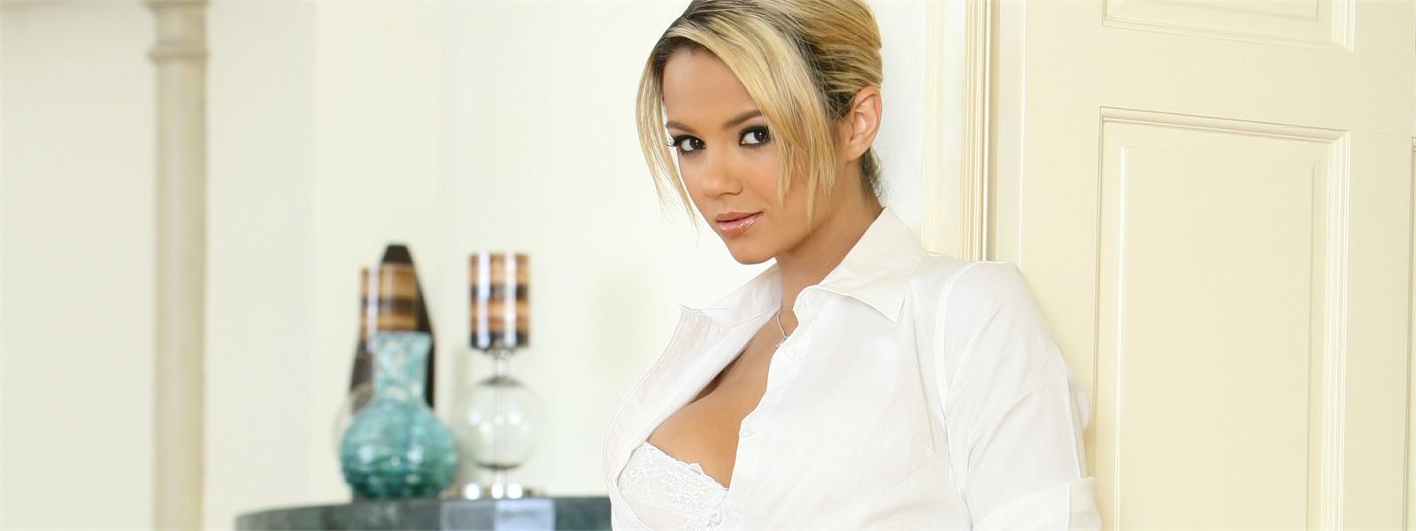 Ashlynn Brooke Pornstar