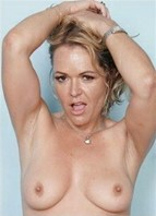 Kelly Leigh
