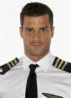 Ramon Nomar Profile Picture