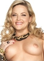 Alexis Texas Profile Picture