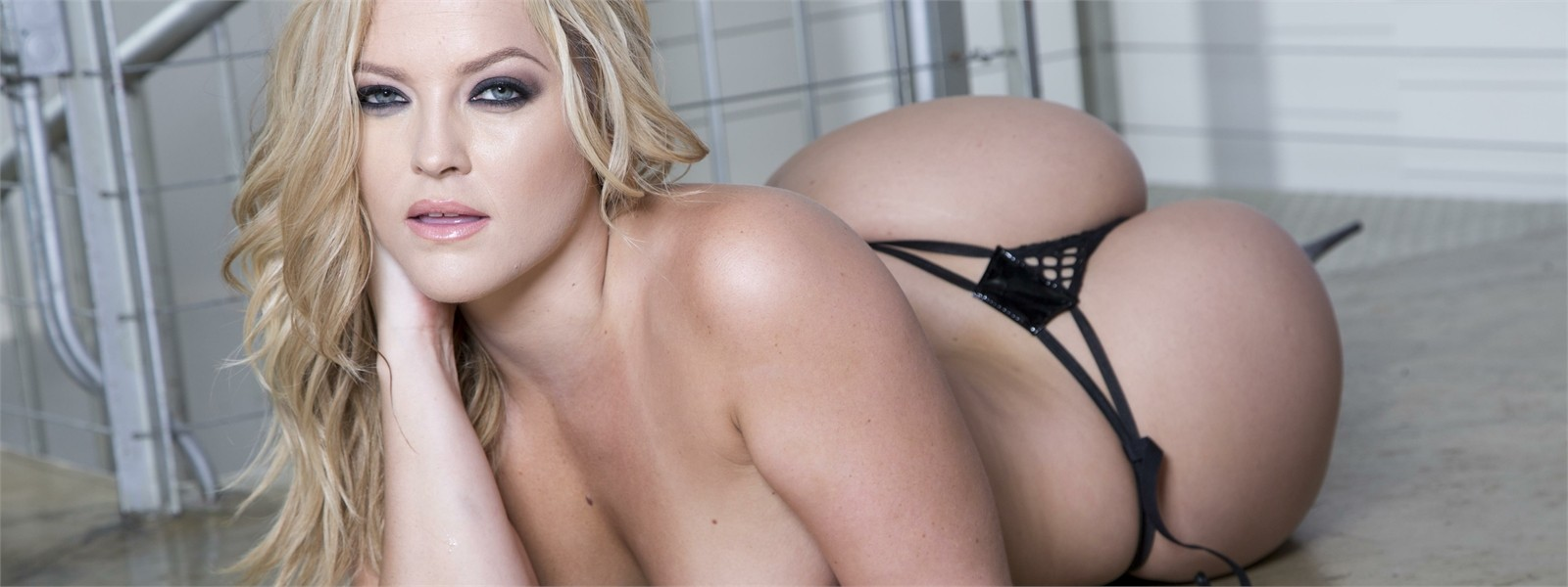 alexis texas pornstar streaming videos, dvds, and more famous porn