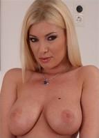 Donna Bell Pornstar