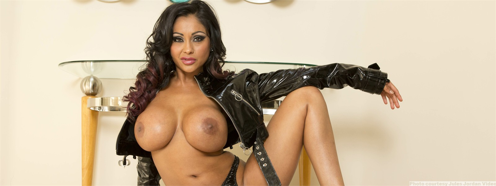 Video of priya rai