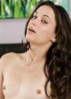 Georgia Jones Pornstar
