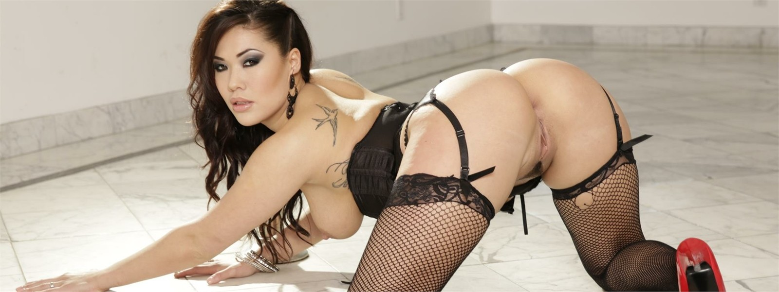 London Keyes Hero Image