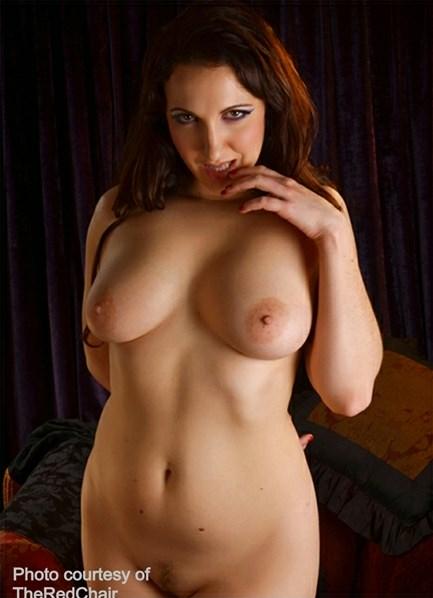 Attractive Angelique Nude Videos Png