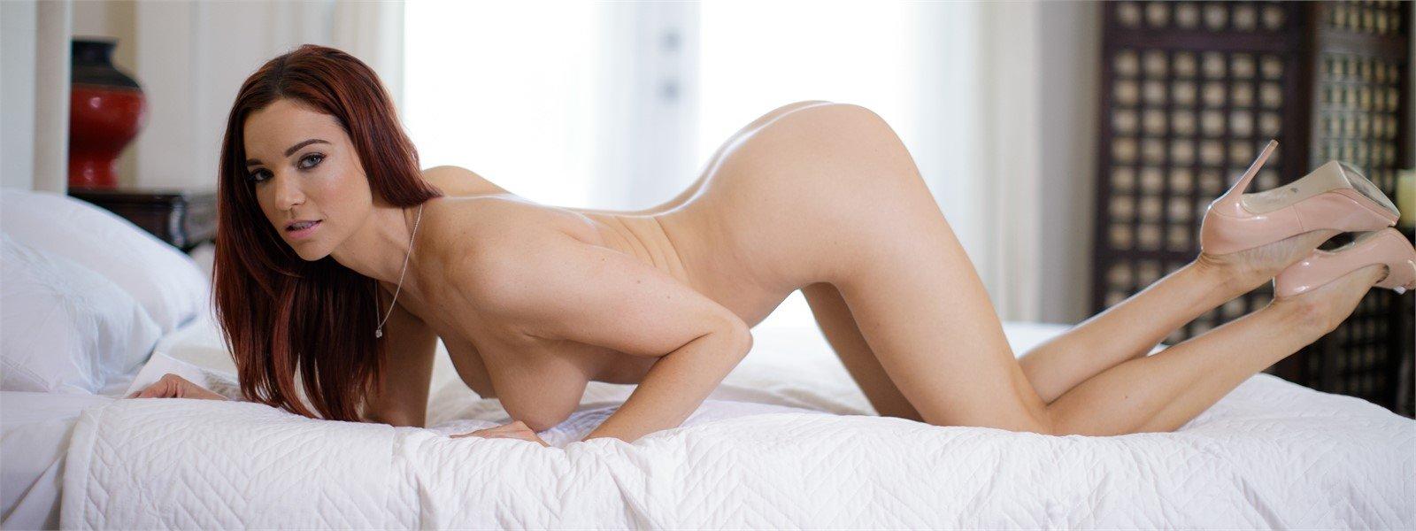 Pornstar jayden cole