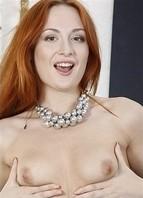 Eva Berger Pornstar
