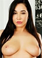 Karlee Grey Pornstar