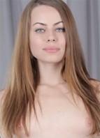 Rita Milan