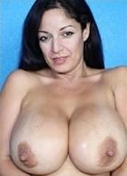 Raquel Raxxx