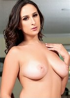 Ashley Adams Pornstar