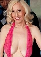 Jackie Pierson