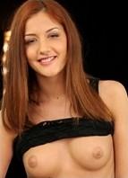 Aylin Diamond