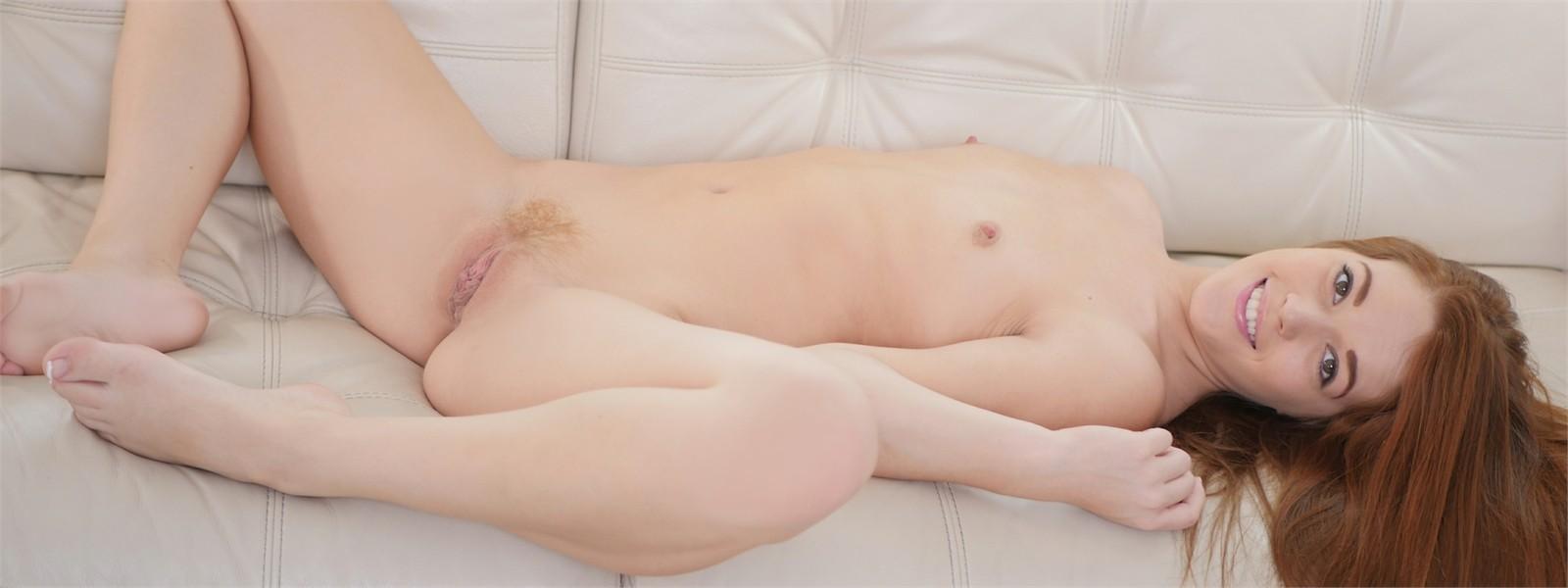 Kimberly Brix Pornstar