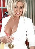 Brandi Jaimes