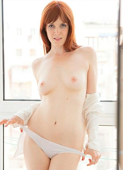 Irina Vega Porn