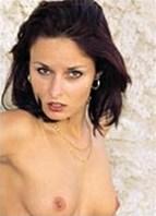 Daniela Rush