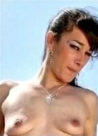 Samia Christal