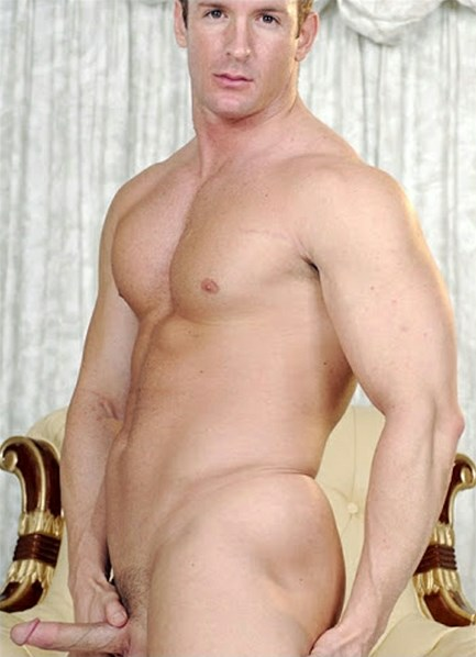 Nudist women with big tits