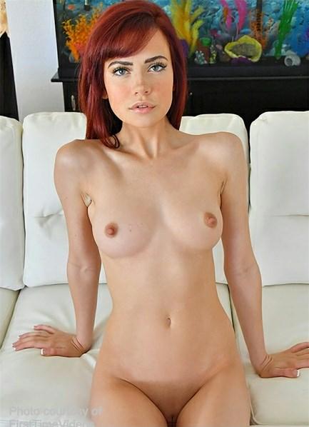 Accept. The Sabina star porn apologise