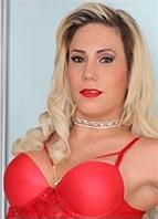 Raphaella Vasconcelos