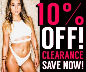 Porn 10 percent off Clearance Image
