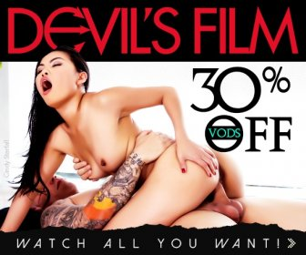 Devil's Film VOD Sale