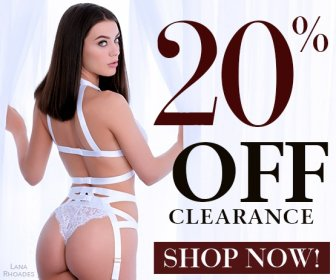 Shop 20% clearance porn movies starring Lana Rhoades and more.