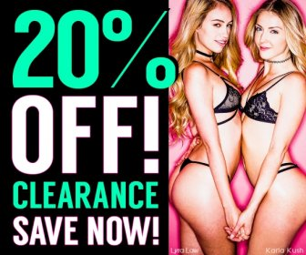 Shop 20% clearance porn movies starring Abigail Mac and more.