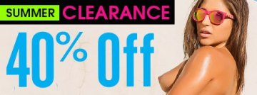 Save 40% on clearance porn DVDs starring Abella Danger and more.