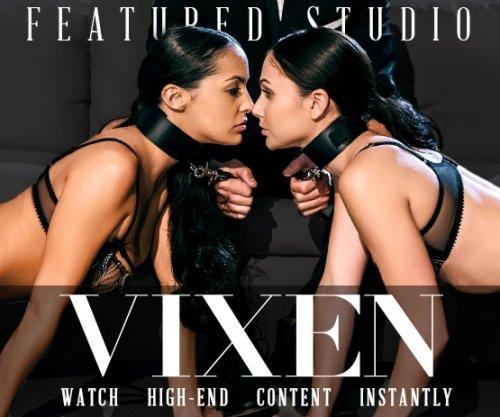 Watch Vixen high end porn on-demand.