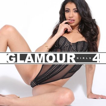 Glamour Girls 4 Image