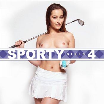 Sporty Girls 4 Image