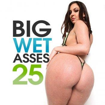 Big Wet Asses #25 Image
