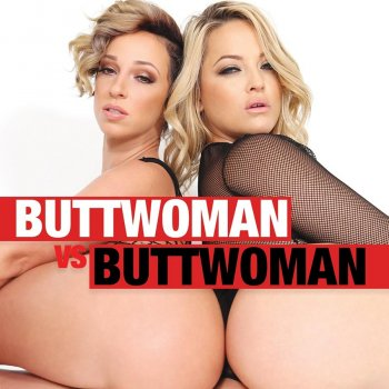 Buttwoman VS Buttwoman Image