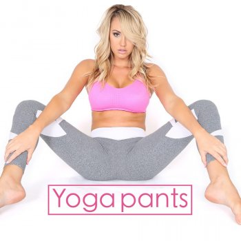 Yoga Pants Image