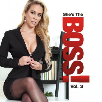She's The Boss! 3 Image