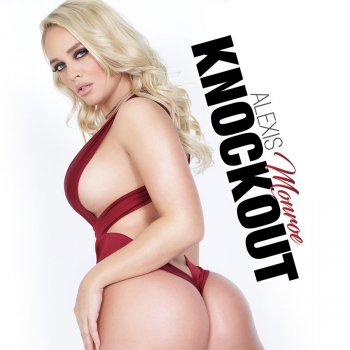 Knockout: Alexis Monroe Image