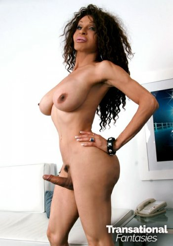 La Sexy Bodyshot