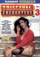 Trisexual Encounters 3 Porn Movie