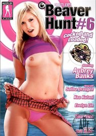 Beaver Hunt #6 Porn Movie