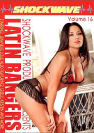 Latin Bangers Vol. 16 Porn Movie