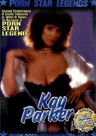Porn Star Legends: Kay Parker Porn Video