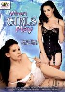 When Girls Play Porn Movie