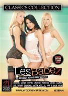 Les Babez Porn Movie
