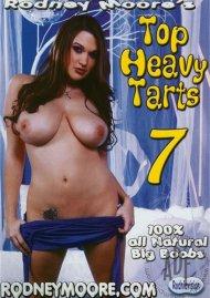 Top Heavy Tarts 7 Porn Movie