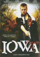 Iowa Movie
